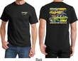 Dodge Dart (Front & Back) T-shirt