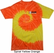Dodge Hemi Pocket Print Tie Dye Shirt