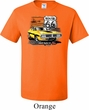 Dodge Route 66 Charger RT Tall Shirt