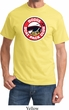 Dodge Shirt Dodge Scat Pack Club Tee T-Shirt