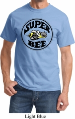 Dodge Shirt Super Bee Tee T-Shirt