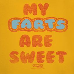Farts Candy Sweet Farts Shirts