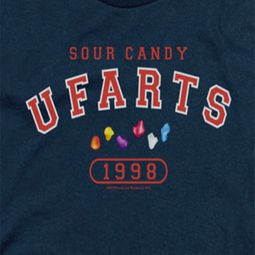 Farts Candy U Fart Shirts