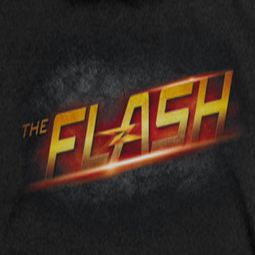 Flash Logo Shirts