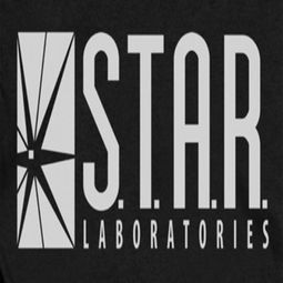 Flash Star Labs Shirts