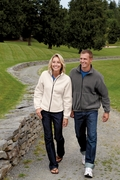 Fleece Wear for Men and Women
