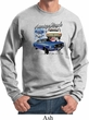 Ford American Muscle 1967 Mustang Sweat Shirt