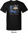 Ford American Muscle 1967 Mustang Tall Shirt