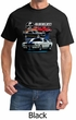 Ford Mustang Shirt Various Shelby Tee T-shirt