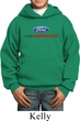 Ford Performance Parts Kids Hoody