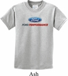 Ford Performance Parts Kids Shirt