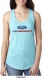 Ford Performance Parts Ladies Ideal Tank Top