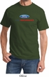 Ford Performance Parts Shirt