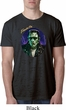 Frankenstein Tee Frankie Boy Burnout T-shirt