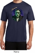 Frankenstein Tee Frankie Boy Dry Wicking T-shirt