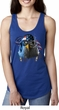 Freedom Fighter Stryker Ladies Ideal Tank Top