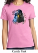 Freedom Fighter Stryker Ladies Shirt