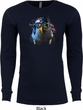 Freedom Fighter Stryker Long Sleeve Thermal Shirt