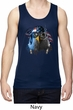 Freedom Fighter Stryker Mens Moisture Wicking Tanktop