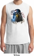 Freedom Fighter Stryker Mens Muscle Shirt