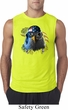 Freedom Fighter Stryker Mens Sleeveless Shirt