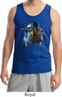 Freedom Fighter Stryker Mens Tank Top