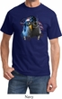 Freedom Fighter Stryker Shirt