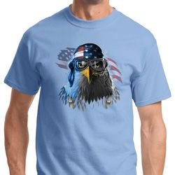 Freedom Fighter Stryker Shirts