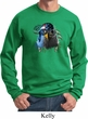 Freedom Fighter Stryker Sweatshirt