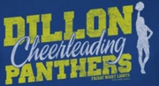 Friday Night Lights Cheerleader Shirts