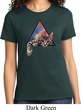 Galactic Cat Ladies T-shirt