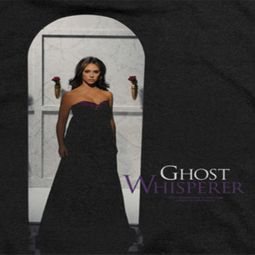 Ghost Whisperer Doorway Shirts