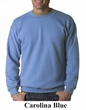 Gildan Sweatshirt Heavy Blend Fleece Sweat Shirt