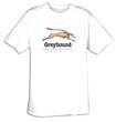 Greyhound Shirt I'm A Proud Owner Of A Greyhound Tee