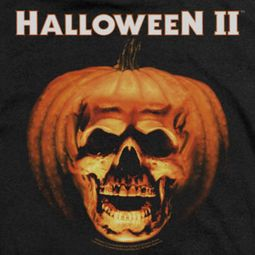 Halloween Pumpkin Shell Shirts