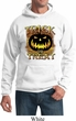 Halloween Trick or Treat Hoodie