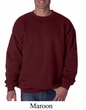 Hanes Sweatshirt Ultimate Cotton Sweat Shirt