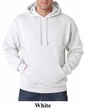 Jerzees Hoodie Hooded Sweatshirt NuBlend Fleece Hoody