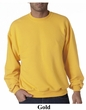 Jerzees Sweatshirt NuBlend Crew Neck Sweat Shirt