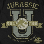 Jurassic Park Movie Jurassic U Shirts