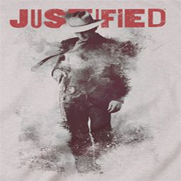 Justified Shirts