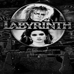 Labyrinth Maze Sublimation Shirts