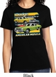 Ladies Dodge Shirt Dodge Dart Tee T-Shirt