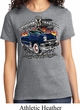 Ladies Ford Shirt American Tradition Shirt