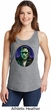 Ladies Frankenstein Tank Top Frankie Boy Tanktop