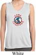Ladies Shirt Come Together Sleeveless Moisture Wicking Tee