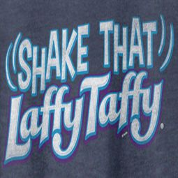 Laffy Taffy Shirts
