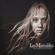 Les Miserables Cosette Face Shirts