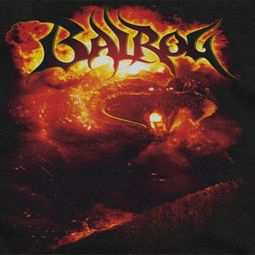 Lord Of The Rings Balrog Shirts