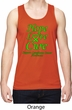 Lymphoma Cancer Hope Love Cure Dry Wicking Tank Top